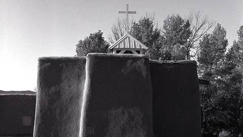 Morada (Taos, NM)