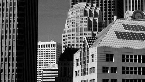 San Francisco, CA no 2