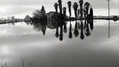 Hood, CA