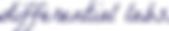 differential labs logo navy.png