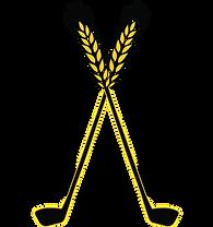 black logo - W.png
