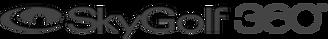 skygolf360-logo-opacity.png
