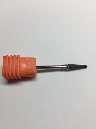 Protez Tırnak elektrikli törpü makinesi ucu