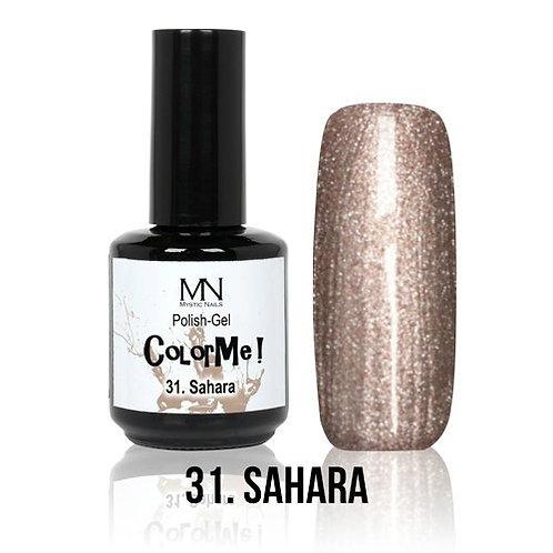 MN Color Me Sahara 31