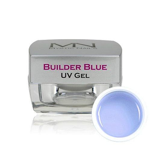 Builder Blue Jel