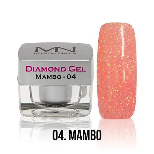 MN Diamond GelMambo