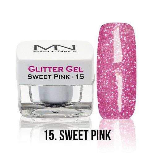 MN Sweet Pink 4 g