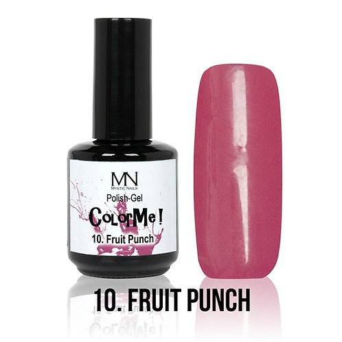 MN Color Me Fruit Punch 10