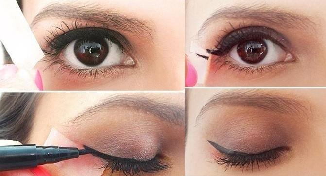 eyeliner-horz.jpg