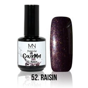 MN Color GeRaisin 52