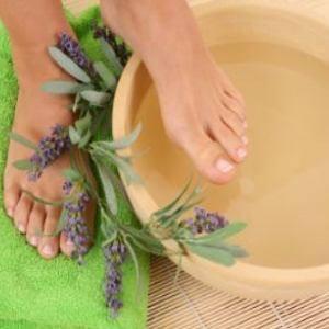 Tırnak batık ve mantarlarında evde yapabileceğiniz pratik tedavi yöntemleri
