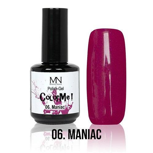 MN Color Me Maniac 06