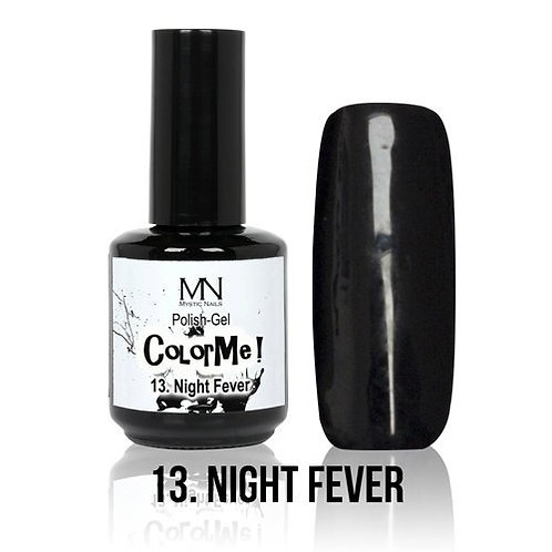 MN Color Me Night Fever 13