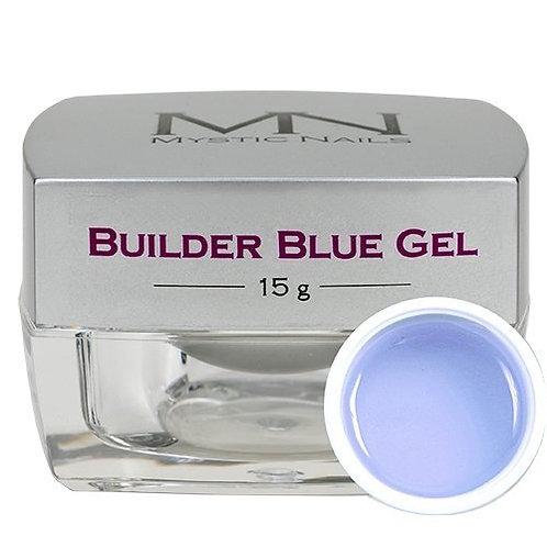 Builder Blu Jel