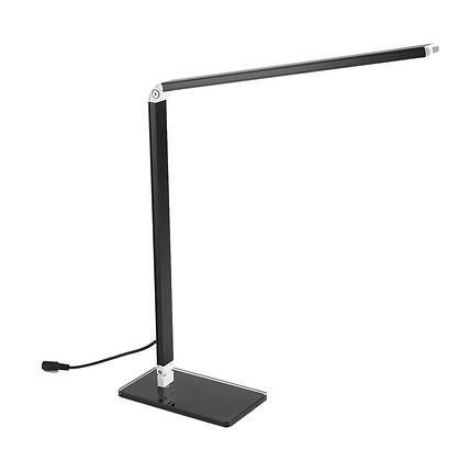 Protez Tırnak çalışma masası lambası