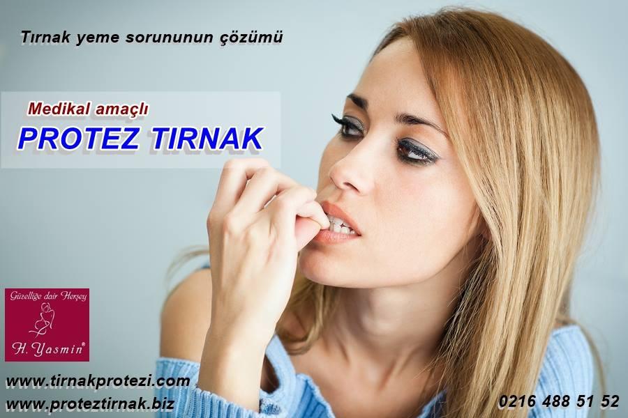10934059_586839964781216_9128801188527531432_n.jpg