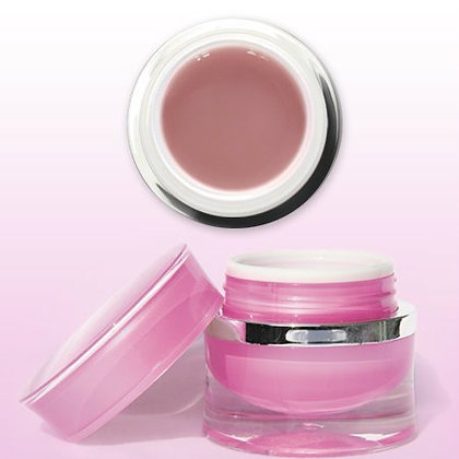 Moyra Cover pembe make-up Jel 15 g