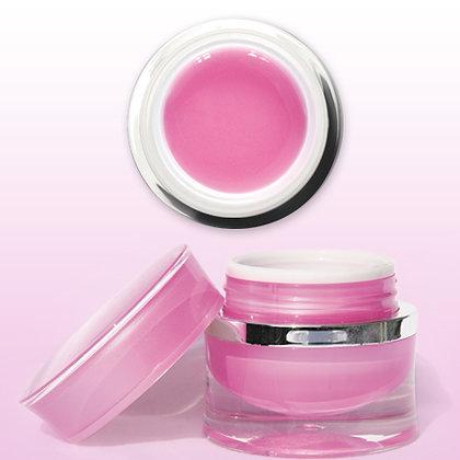 Moyra Diamond Pink Jel 15 g