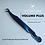 Thumbnail: Esthelian ® Volume Plus Kirpik Cımbızı
