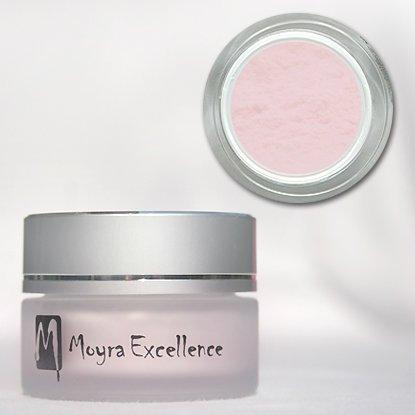 Akrilik Toz Soft Pink 28 g