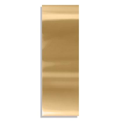 Tırnak Folyosu Magic Altın
