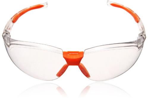 İpek Kirpik uzmanı için Göz koruma gözlüğü