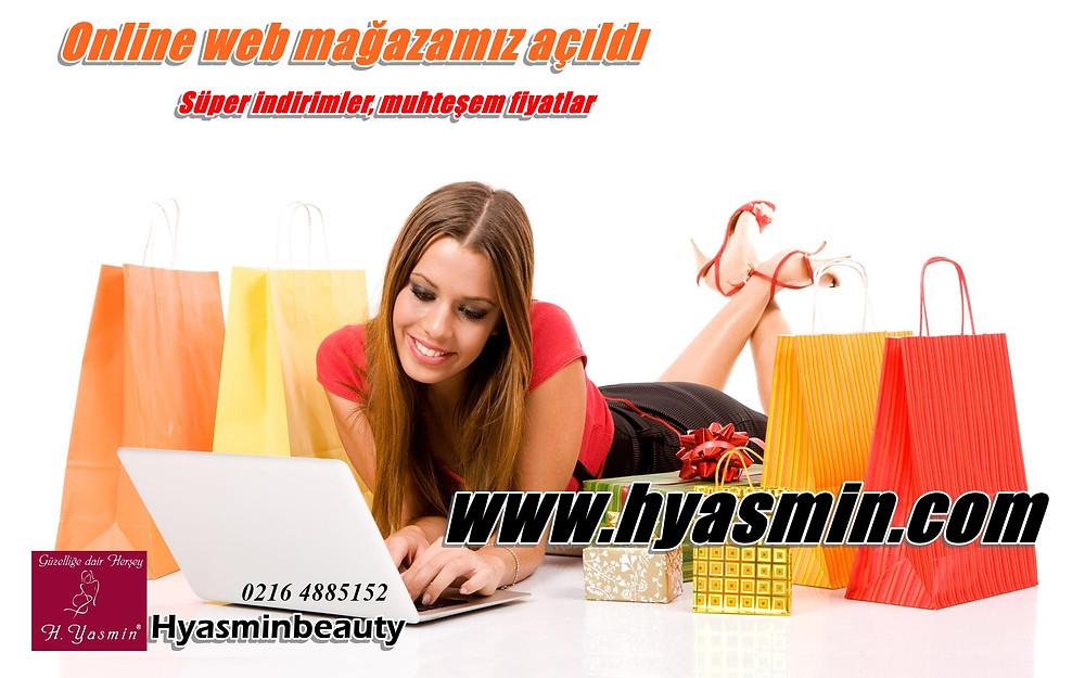 onlinealışveriş