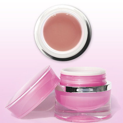 Moyra Light Cover Pink Jel 30 g