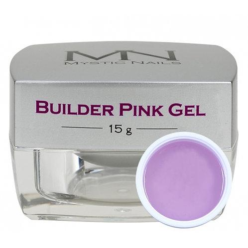 Builder Pink Jel
