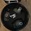 Thumbnail: Yapıştırıcı Saklama kutusu