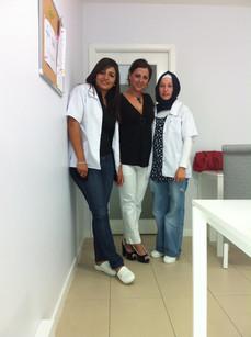 Essi Ataşehir