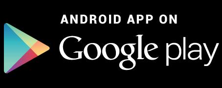 Protez Tırnak Android app. Google Play Store'da ücretsiz