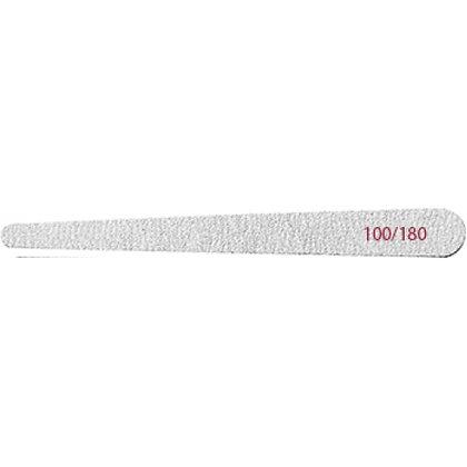 Törpü Damla 100/ 180 Gümüş
