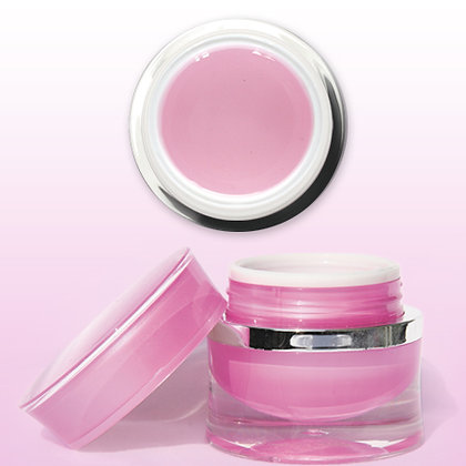 Moyra French Pembe Jel 15 g