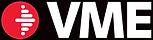 vme logo.png
