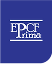 epcf logo.png