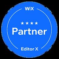 wix%20badge_edited.png