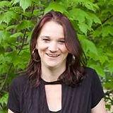 Sarah Rougier Bristol Family Center 2.jpg