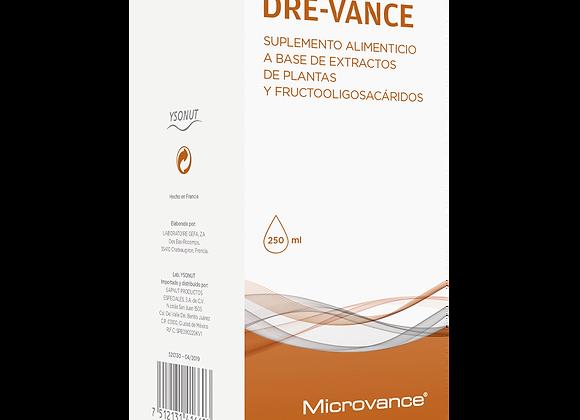 DRE-Vance
