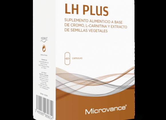 LH Plus