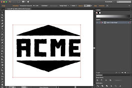illustrator-trace-sketch2.jpg
