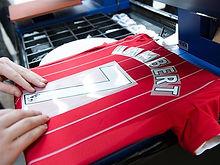 printing-5.jpg