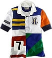 rugby1a.jpg