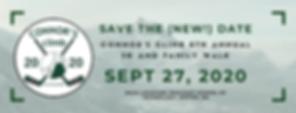 Copy of SavethedateFacebook Cover.png