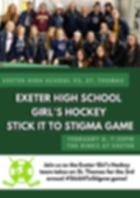 Exeter 2020 Game.png