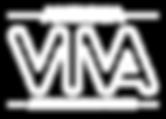 AntiguaViva_Logo-BLANCO2.png