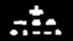 AV_Logos-Patrocinadores_Sept_01.png