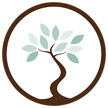 studioreyn-natuurtherapie.png