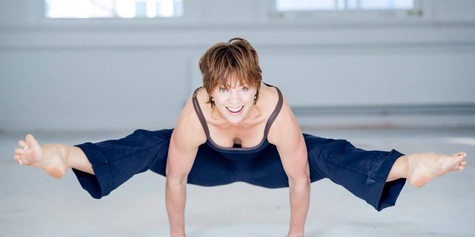 Healthy Hips met Leah Kline (1)