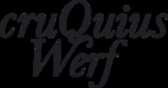 logo-header%20cruquius_edited.png